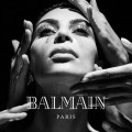 "Kanye West estrena el video ""Wolves"" de la mano de Balmain Army"