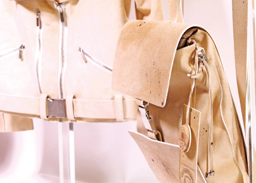 pure-human-tina-gorjanc-central-saint-martins-material-futures-fashion-design-leather_dezeen_1568_2