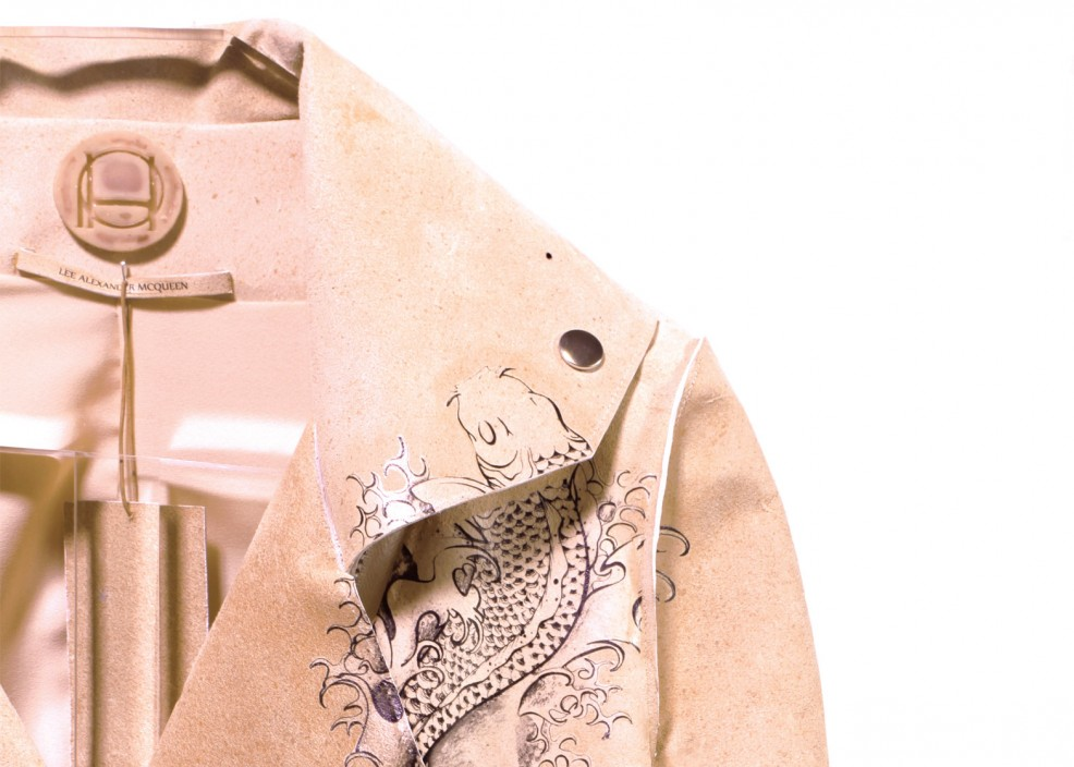 pure-human-tina-gorjanc-central-saint-martins-material-futures-fashion-design-leather_dezeen_1568_7