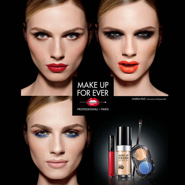 rs_600x600-150605083248-600.Campaign-Image-makeup-forever-Andreja-Pejic-Jaime-Chung