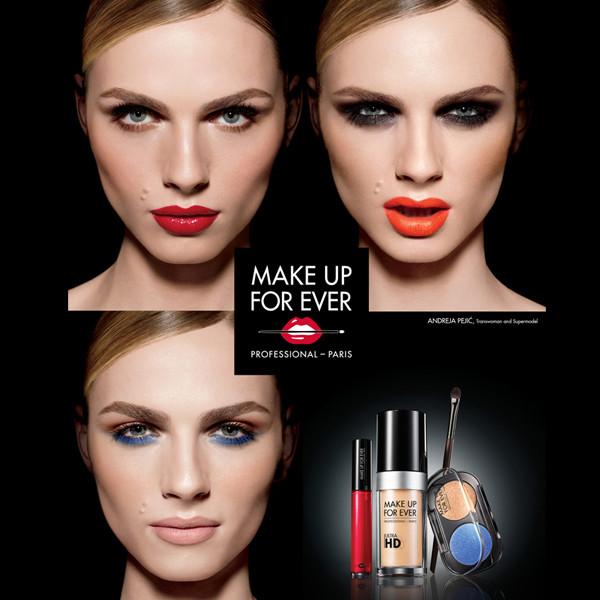 rs_600x600-150605083248-600.Campaign-Image-makeup-forever-Andreja-Pejic-Jaime-Chung