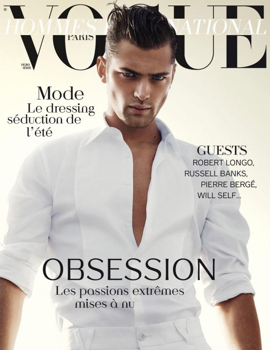 sean-opry-vogue-hommes-1361962637