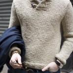 VLC Man: 5 Fundamentales para el invierno