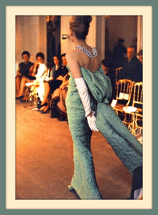 tom-kublin-balenciaga-1963-final