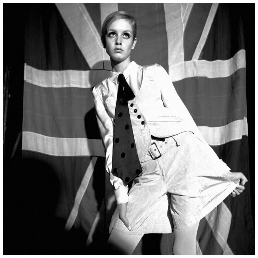 twiggy-1966-photo-ternce-donovan