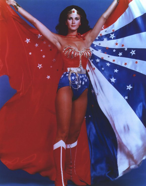 wonder-woman-movie-poster-1976-1020340810