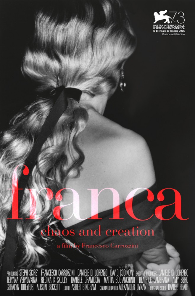 01-franca-chaos-and-creation_poster