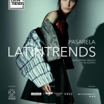 World Latin Trends vuelve a Chile con su primer bazar de moda