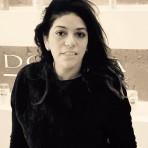 """Entrevista a Rosa Claussen Aguilar, estilista y dueña de Salón Donna: """"Es muy importante crear una complicidad entre clienta y estilista, esa es la clave de un magnífico trabajo"""""""