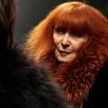 8 datos que no sabías sobre la diseñadora francesa Sonia Rykiel
