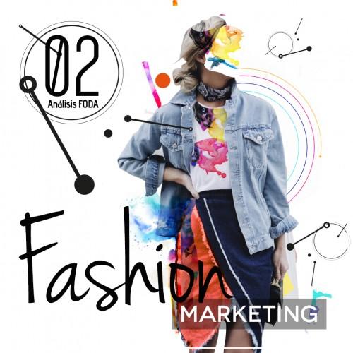 2-fashion-