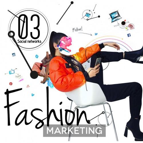 3-fashion- (1)