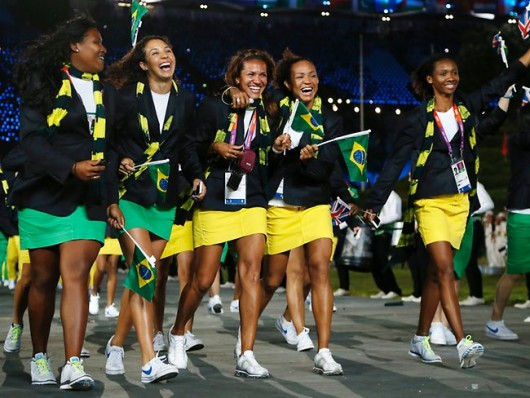 354171-london-olympics-opening-ceremony
