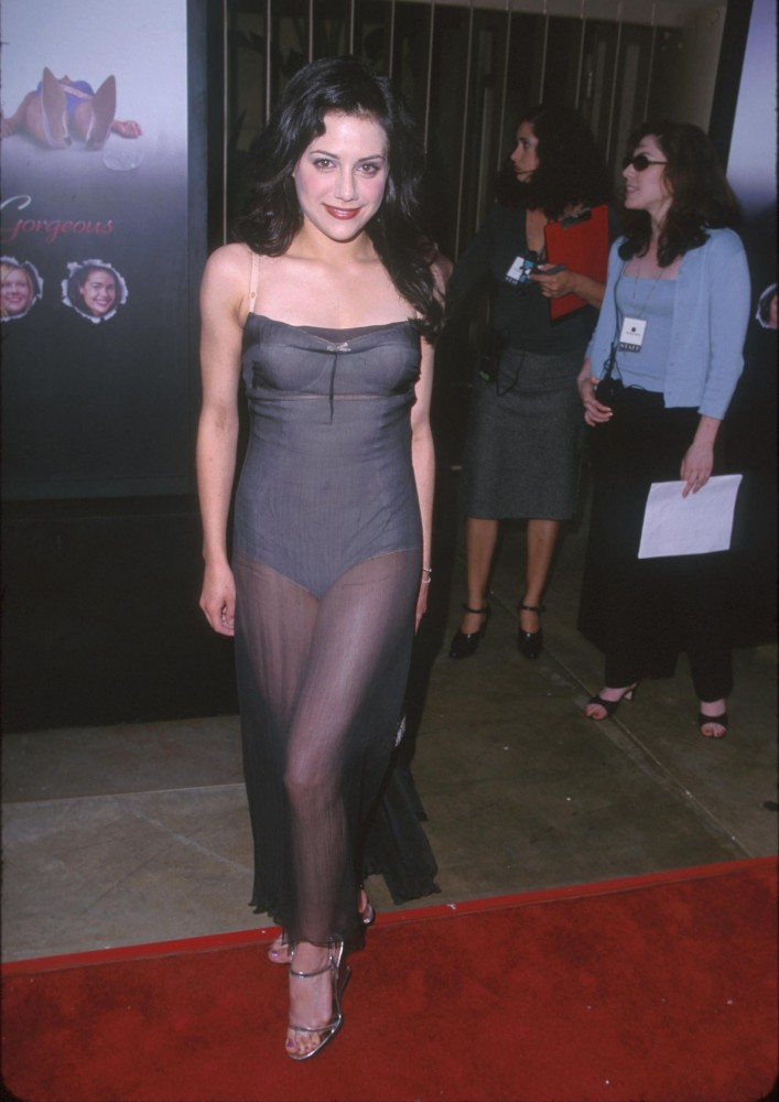 Brittany-Murphy-Vamped-Up