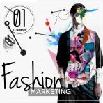 Parte I: Cómo promocionar tu marca si eres un diseñador independiente