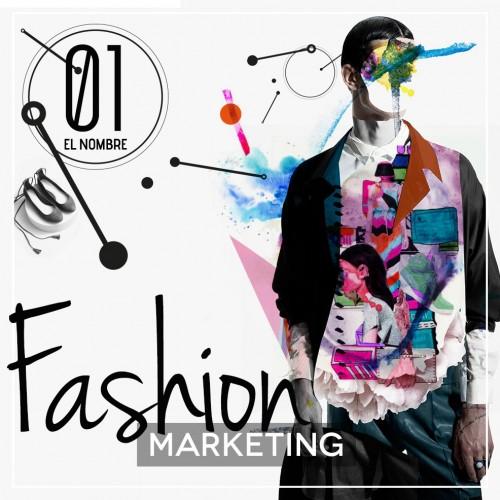 Fashion-M1