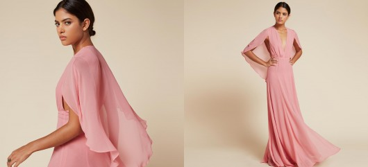 LILIANA_DRESS_PINK_1