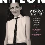 Las portadas de revistas de septiembre 2016