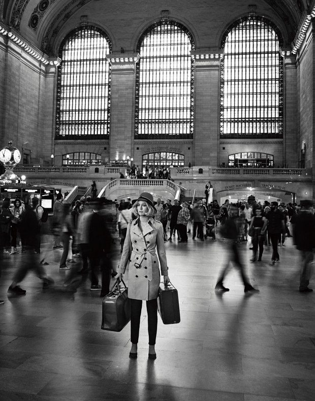Raquel-Zimmermann-Bazaar-US-Nathaniel-Goldberg-01-620x790