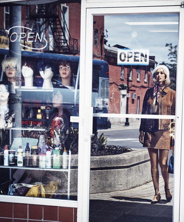 Raquel-Zimmermann-Bazaar-US-Nathaniel-Goldberg-03-620x749
