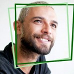 #MoreBehindTheStar: Conoce el otro lado del diseñador chileno Rodrigo Valenzuela