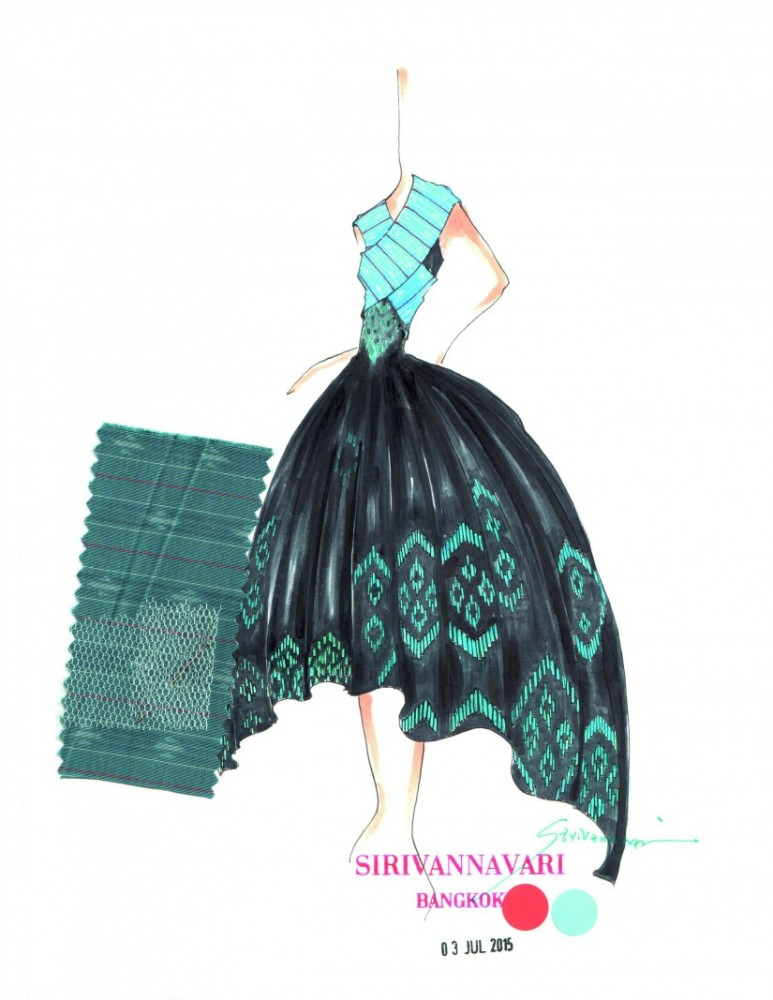 SIRIVANNAVARI-s-silk-couture-collection-features-traditional-Thai-silks-and-fabrics_gallery_image_big