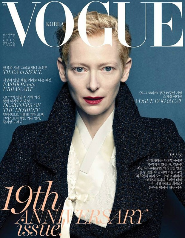Tilda-Swinton-Vogue-Korea-August-2015-620x796