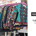 Fashion Report: VisteTuPlaza Tobalaba