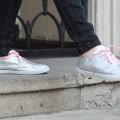 Zapatillas Metalizadas super duper3