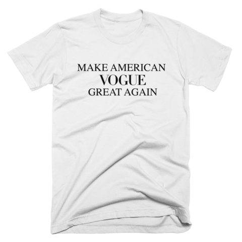 american_apparel__white_wrinkle_front_mockup-2_no_label_large