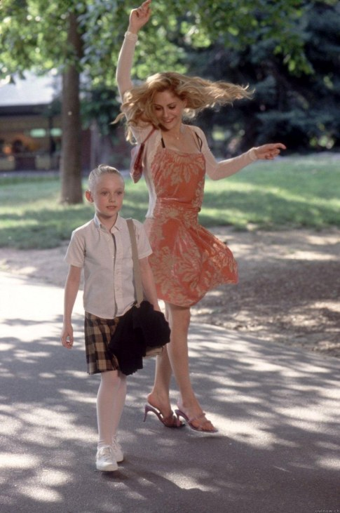 brittany-murphy-uptown-girl-promos-brittany-murphy-uptown-girls-promos-uptown-girls-1803609395