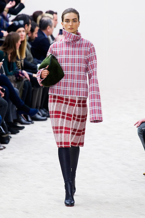celine_every_day_plaid