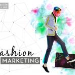 Cómo promocionar tu marca si eres un diseñador independiente: Creación de página web (ParteII)