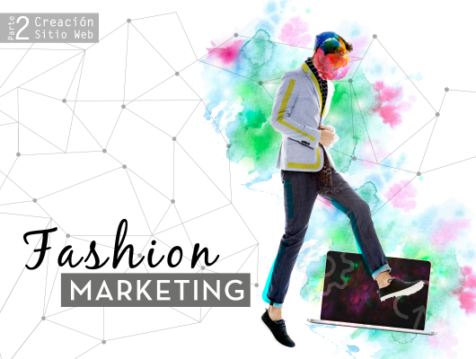 fashionmarketing_parte2_sitioweb