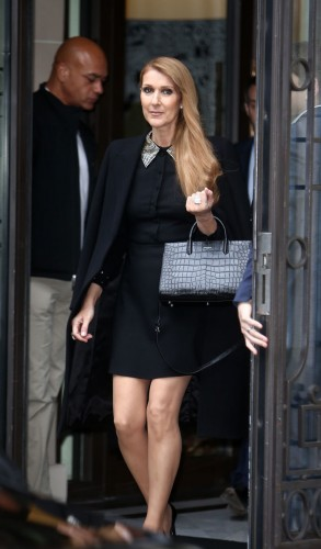 gallery-1466538049-celine-dion-saint-laurent-bag-spl1302478-002
