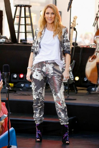 gallery-1469307558-celine-dion-look-05
