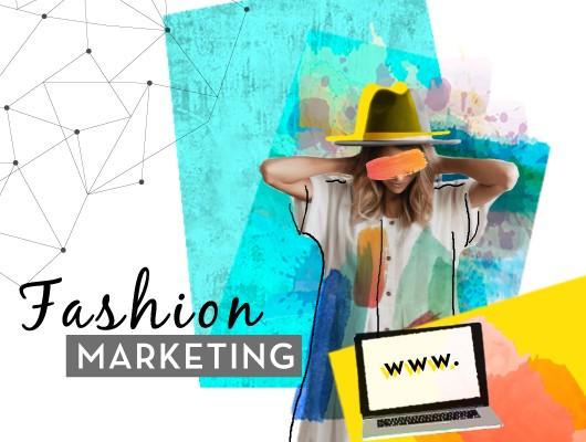 grafica_marketing_web_25agosto
