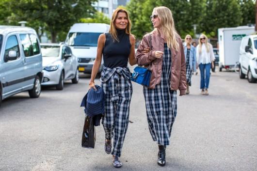 hbz-street-style-copenhagen-fw2016-day2-09