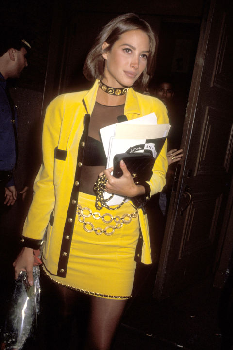 hbz-the-list-90s-bombshell-4-75897684