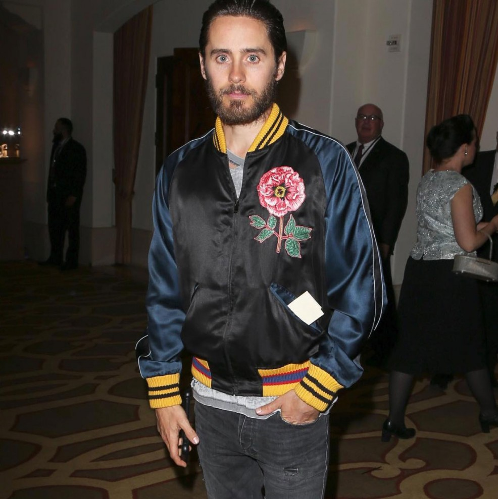jared-leto-gucci-souvenir-jacket-a