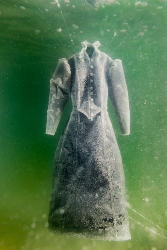 landau-crystal-bridal-gown-4