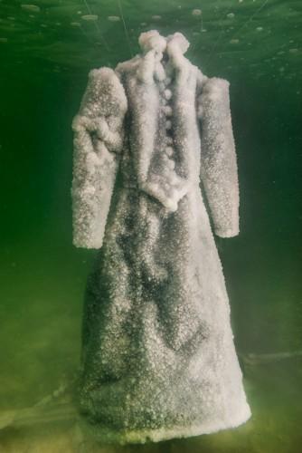 landau-crystal-bridal-gown-7
