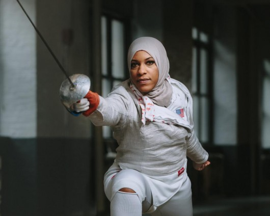 olympic-team-usa-fencer-ibtihaj-muhammad