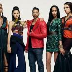 """""""Strut"""", el nuevo show que muestra la lucha de los modelos transgénero"""