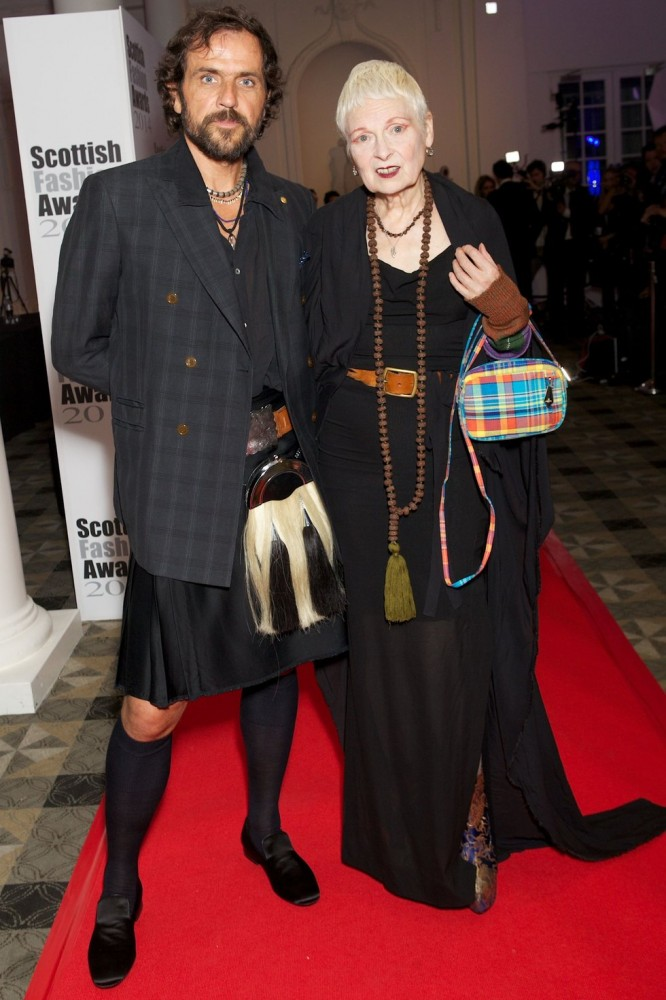 vivienne-westwood-and-andreas-kronthaler-married-since-1992