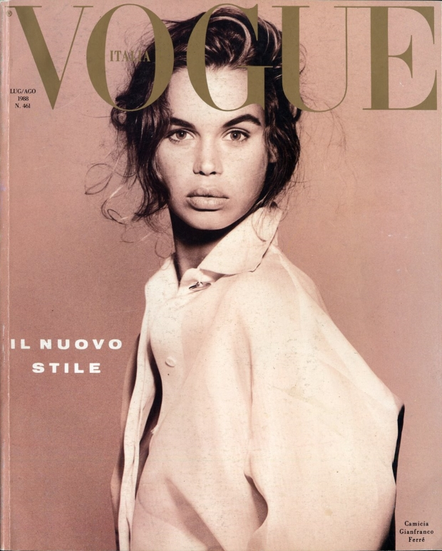 vogueitalia-meisel-split-article
