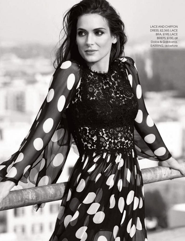 winona-ryder-for-red-magazine-april-cover-03