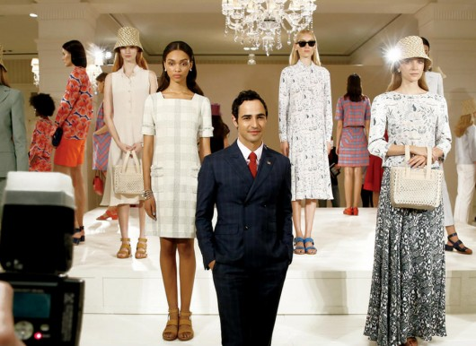 zac_posen_brooks_brothers_collection
