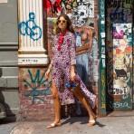 Cómo lograr un Street Style y no morir en el intento