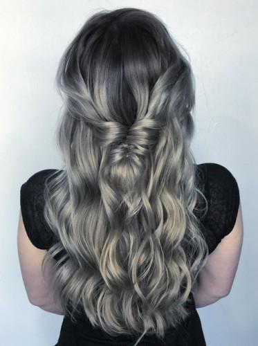 18-long-silver-ombre-hair (1)